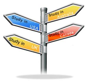 study_destinations