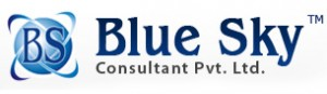 Blue Sky Consultant Pvt. Ltd.