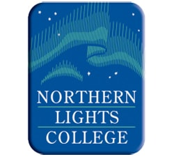 Northern-Lights-College